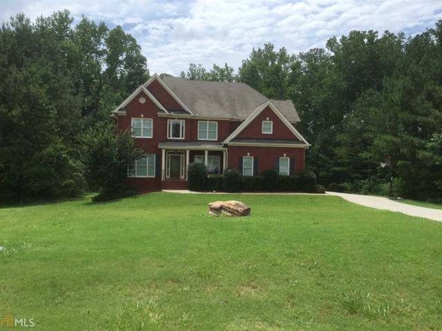 212 Benefield Ct, Stockbridge, GA 30281 (MLS #8227625) :: Premier South Realty, LLC