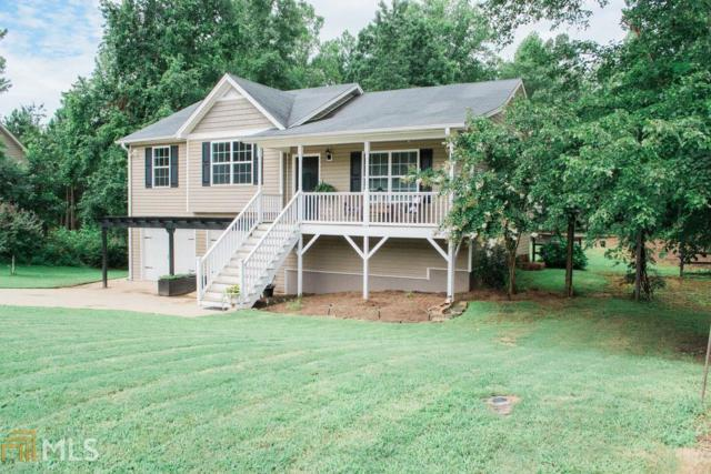 185 Jackson Farm Dr, Rockmart, GA 30153 (MLS #8227720) :: Maximum One Main Street Realtor