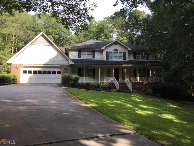 83 Plantation, Stockbridge, GA 30281 (MLS #8227758) :: Premier South Realty, LLC