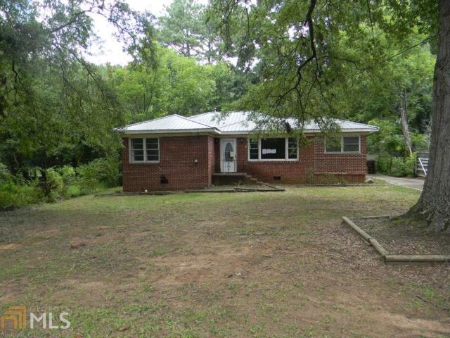 11 Buford St, Cartersville, GA 30120 (MLS #8227770) :: Maximum One Main Street Realtor