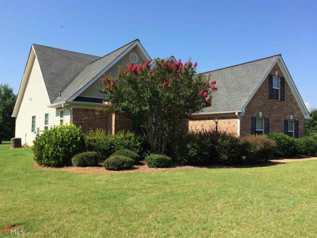 191 Melrose Creek Dr, Stockbridge, GA 30281 (MLS #8227778) :: Premier South Realty, LLC