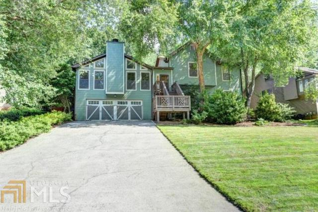 315 Roswell Hills Ct, Roswell, GA 30075 (MLS #8227786) :: Premier South Realty, LLC