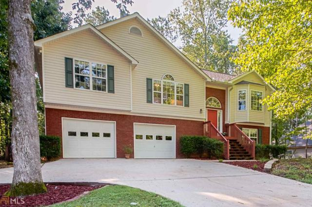 3269 Greenhill Ct, Villa Rica, GA 30180 (MLS #8227811) :: Maximum One Main Street Realtor