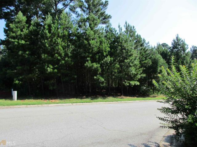 141 Rachel Blvd #71, Temple, GA 30179 (MLS #8227936) :: Maximum One Main Street Realtor