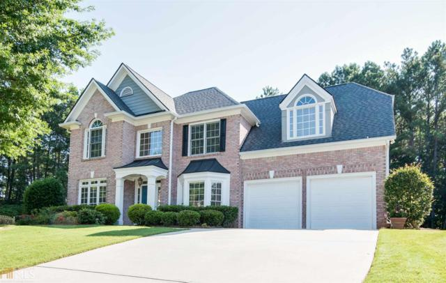 2934 Mill Grove Ter, Dacula, GA 30019 (MLS #8227938) :: Bonds Realty Group Keller Williams Realty - Atlanta Partners