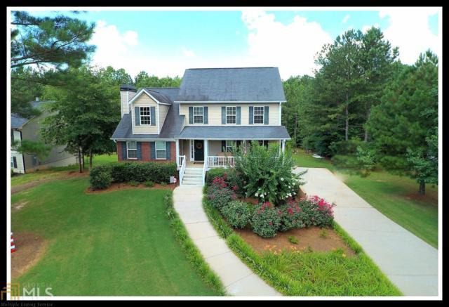 189 Rachel Blvd, Temple, GA 30179 (MLS #8227960) :: Maximum One Main Street Realtor