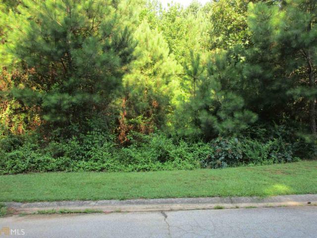 331 Nicole Dr #15, Temple, GA 30179 (MLS #8227968) :: Maximum One Main Street Realtor