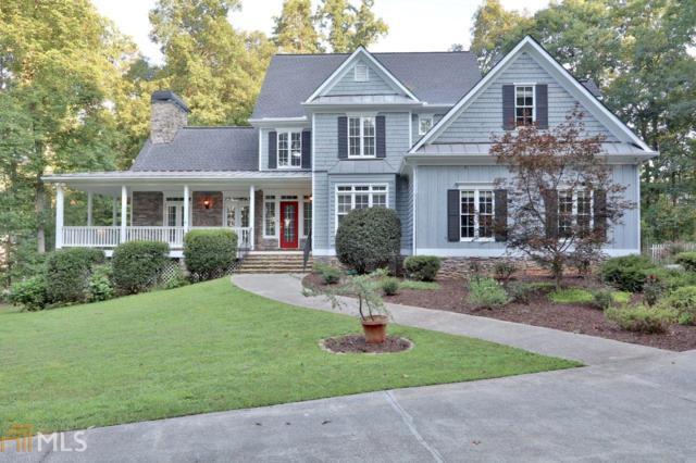 1355 Freehome Rd, Canton, GA 30115 (MLS #8228142) :: Premier South Realty, LLC