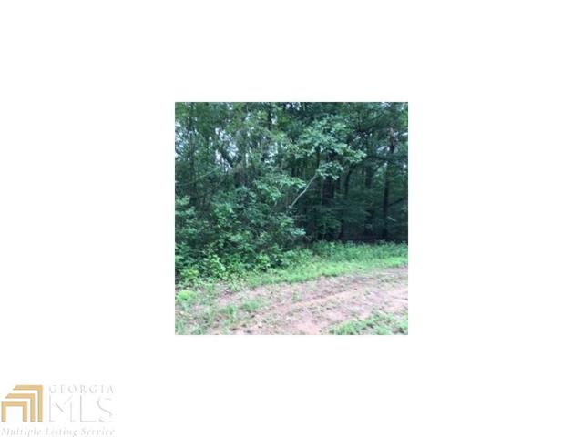 1176 County Line Rd, Cumming, GA 30040 (MLS #8228231) :: Premier South Realty, LLC