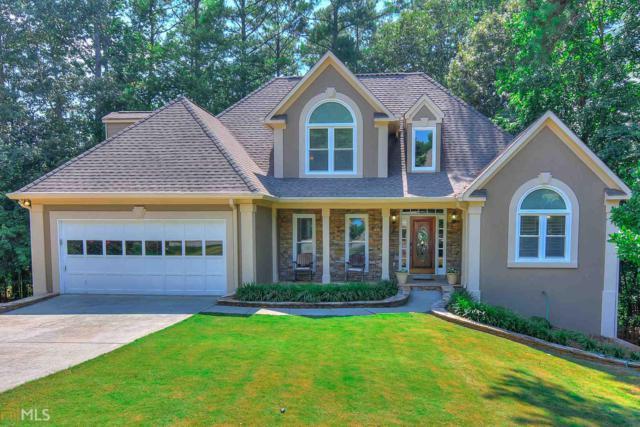 819 Aldenham Ct, Suwanee, GA 30024 (MLS #8228500) :: Bonds Realty Group Keller Williams Realty - Atlanta Partners