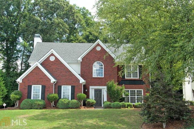3413 Morning Top Pl, Suwanee, GA 30024 (MLS #8228600) :: Bonds Realty Group Keller Williams Realty - Atlanta Partners