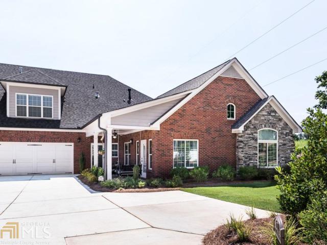6138 Brookhaven Cir, Johns Creek, GA 30097 (MLS #8228630) :: Bonds Realty Group Keller Williams Realty - Atlanta Partners