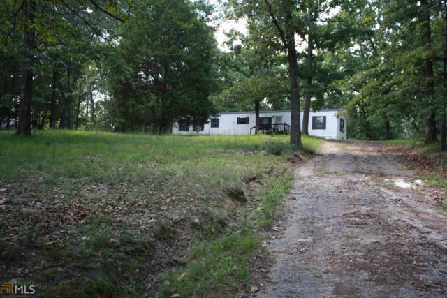 164 Two Run Xing, Cartersville, GA 30120 (MLS #8228706) :: Maximum One Main Street Realtor