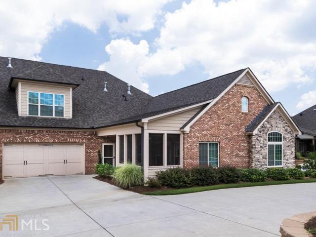 6016 Brookhaven Cir, Johns Creek, GA 30097 (MLS #8228739) :: Bonds Realty Group Keller Williams Realty - Atlanta Partners