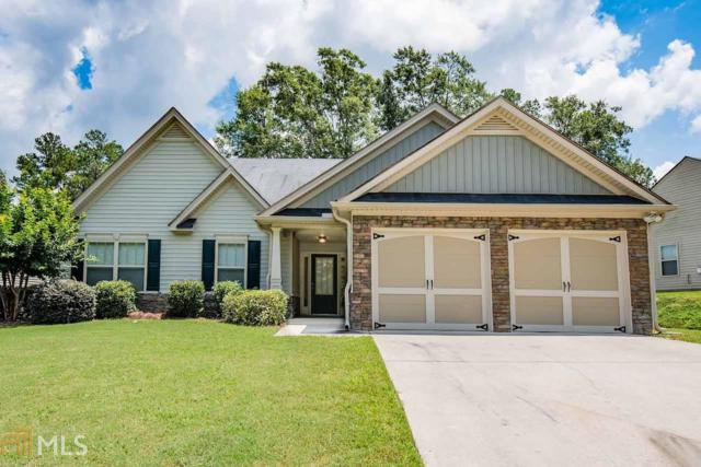 1005 Buckeye Lane, Villa Rica, GA 30180 (MLS #8228744) :: Maximum One Main Street Realtor