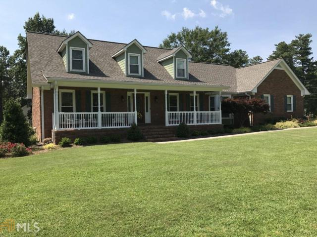 3280 Haddon Hall Dr, Buford, GA 30519 (MLS #8228831) :: Bonds Realty Group Keller Williams Realty - Atlanta Partners