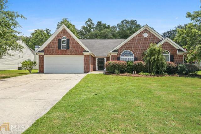302 Kades Cove Dr, Dallas, GA 30132 (MLS #8228854) :: Maximum One Main Street Realtor