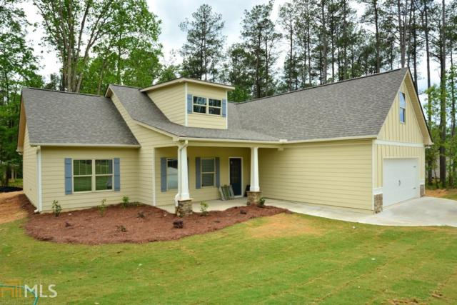 15 Stonegate Court, Dallas, GA 30157 (MLS #8228887) :: Maximum One Main Street Realtor