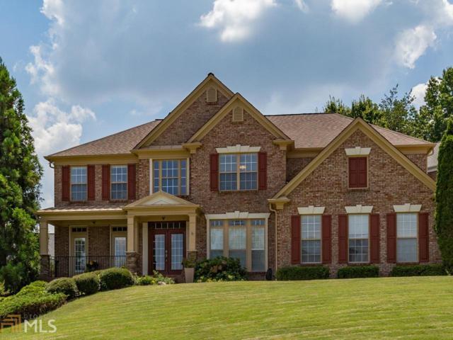 5262 Enniskillen Ct, Suwanee, GA 30024 (MLS #8229068) :: Bonds Realty Group Keller Williams Realty - Atlanta Partners