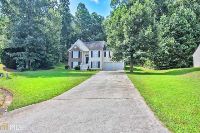 217 Harla Heights, Villa Rica, GA 30180 (MLS #8229097) :: Maximum One Main Street Realtor