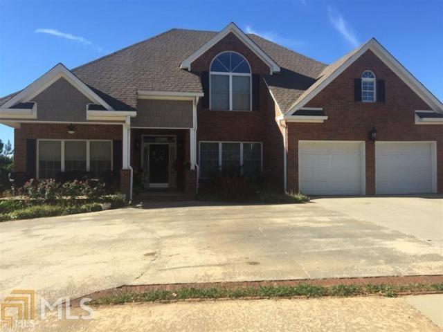 31 Westmoreland Rd #9, Buchanan, GA 30113 (MLS #8229136) :: Maximum One Main Street Realtor