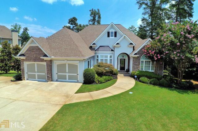 1004 Harbour Dr, Villa Rica, GA 30180 (MLS #8229253) :: Maximum One Main Street Realtor