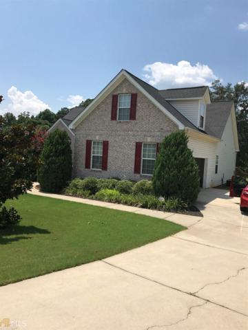 24 Thornhill Drive, Braselton, GA 30517 (MLS #8229309) :: Maximum One Main Street Realtor