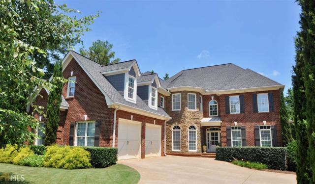 3054 Heather Lane, Bogart, GA 30622 (MLS #8229311) :: Maximum One Main Street Realtor