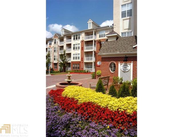 1308 Westchester Ridge, Atlanta, GA 30329 (MLS #8229312) :: Maximum One Main Street Realtor