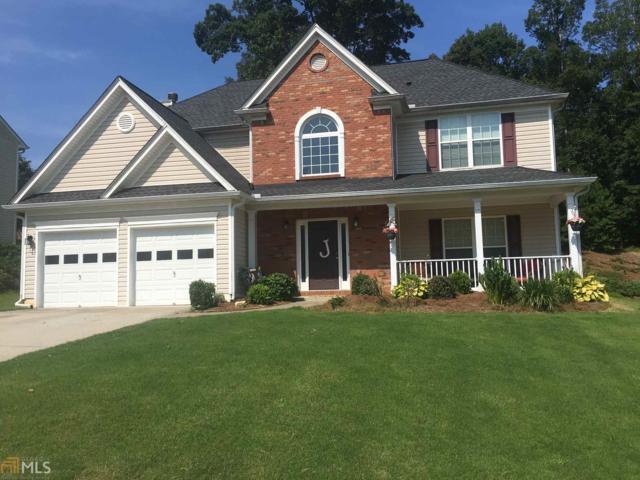 3008 Merrion Park Ln, Dacula, GA 30019 (MLS #8229328) :: Bonds Realty Group Keller Williams Realty - Atlanta Partners