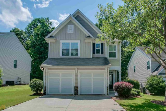 2523 Winslow Ridge Dr, Buford, GA 30519 (MLS #8229851) :: Bonds Realty Group Keller Williams Realty - Atlanta Partners