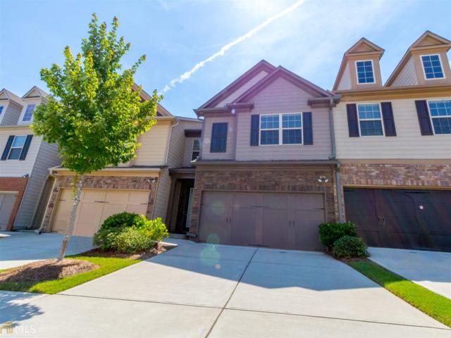 3456 Sardis Bend Drive, Buford, GA 30519 (MLS #8229866) :: Bonds Realty Group Keller Williams Realty - Atlanta Partners