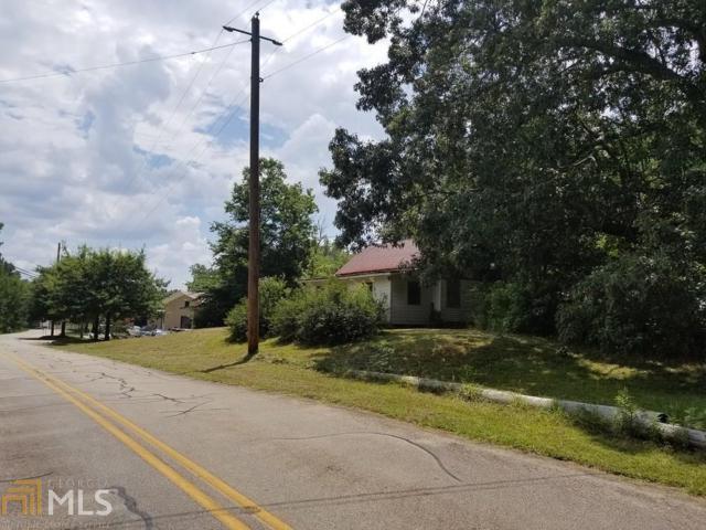 400 Poplar St, Buford, GA 30518 (MLS #8229989) :: Bonds Realty Group Keller Williams Realty - Atlanta Partners