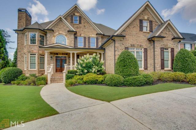 882 Pathview Ct, Dacula, GA 30019 (MLS #8230008) :: Bonds Realty Group Keller Williams Realty - Atlanta Partners
