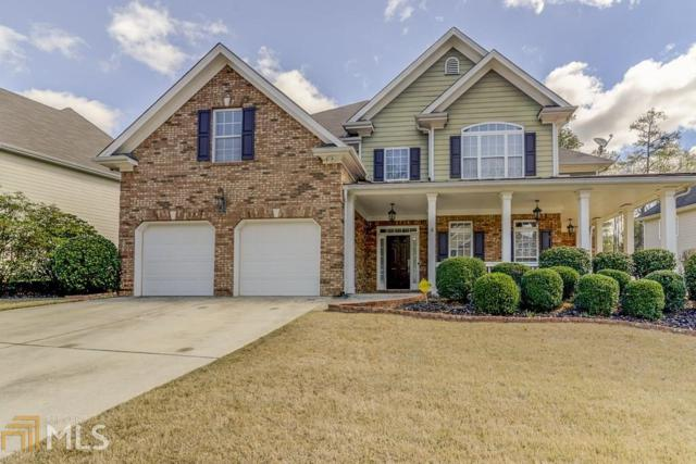 5637 Vinings Place Trl, Mableton, GA 30126 (MLS #8236125) :: Keller Williams Atlanta North