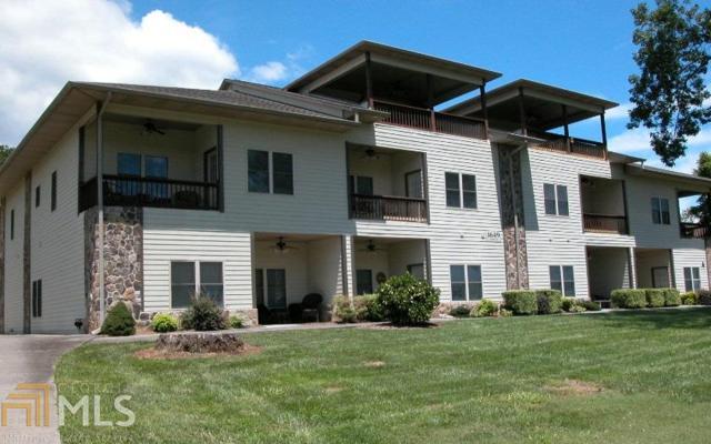 1649 Lakeview Dr C, Young Harris, GA 30582 (MLS #8236260) :: Keller Williams Realty Atlanta Partners