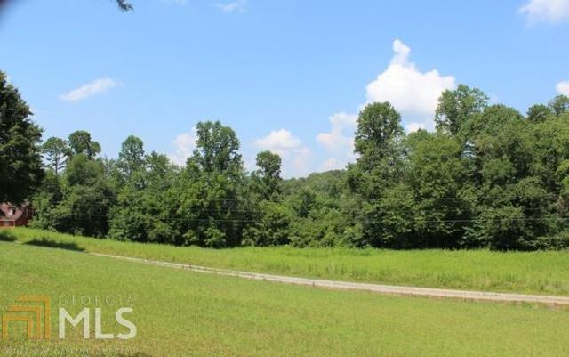 0 Mtn Harbour 4A, Hayesville, NC 28904 (MLS #8238549) :: Anderson & Associates