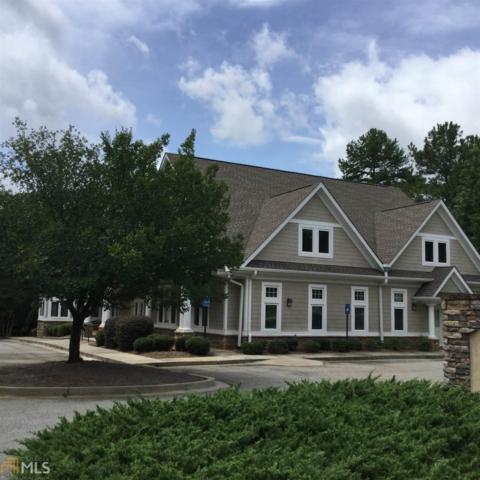 210 Market Rd, Tyrone, GA 30290 (MLS #8238840) :: Adamson & Associates