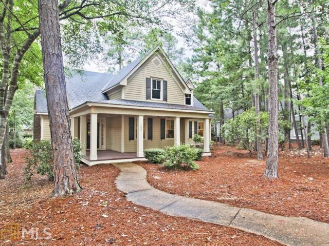 209 Longleaf Way, Pine Mountain, GA 31822 (MLS #8239308) :: Anderson & Associates