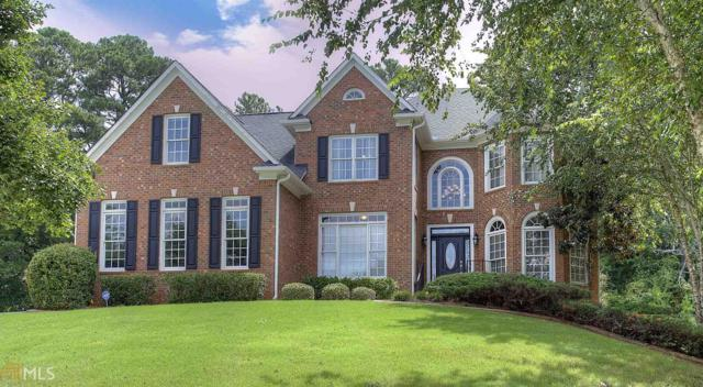 102 Millsford Ct, Tyrone, GA 30290 (MLS #8242112) :: Adamson & Associates
