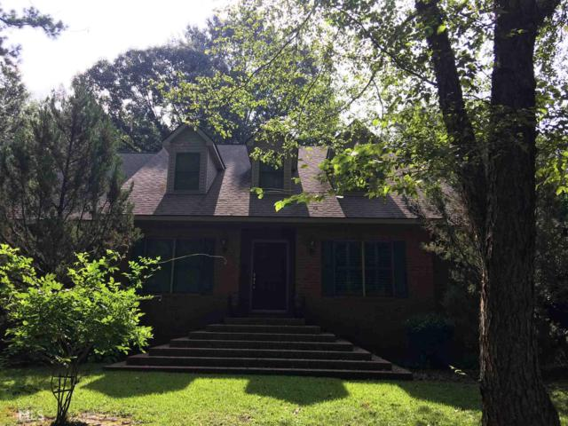 501 Deer Creek Trl, Dublin, GA 31021 (MLS #8242433) :: Bonds Realty Group Keller Williams Realty - Atlanta Partners
