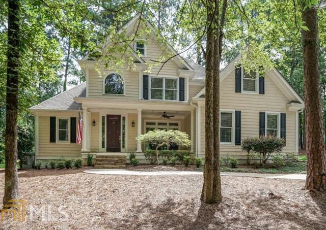 1131 Anchor Bay Cir, Greensboro, GA 30642 (MLS #8242622) :: Anderson & Associates