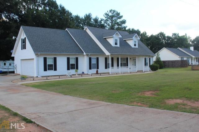 1271 Coan Dr, Locust Grove, GA 30248 (MLS #8243014) :: Adamson & Associates