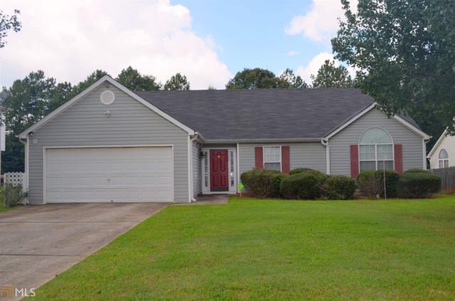 7344 Chads Cir, Jonesboro, GA 30236 (MLS #8243277) :: Adamson & Associates