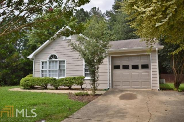 133 Rebecca, Athens, GA 30605 (MLS #8243409) :: Maximum One Greater Atlanta Realtors