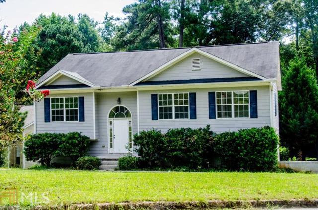 2893 Cushing Ct, Jonesboro, GA 30236 (MLS #8243689) :: Adamson & Associates