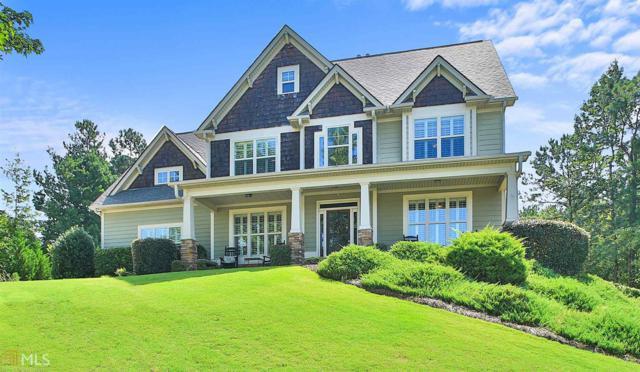 255 Wintersweet Way, Sharpsburg, GA 30277 (MLS #8243983) :: Keller Williams Realty Atlanta Partners
