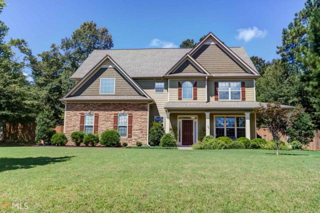 112 Cody Trl, Senoia, GA 30276 (MLS #8244164) :: Keller Williams Realty Atlanta Partners