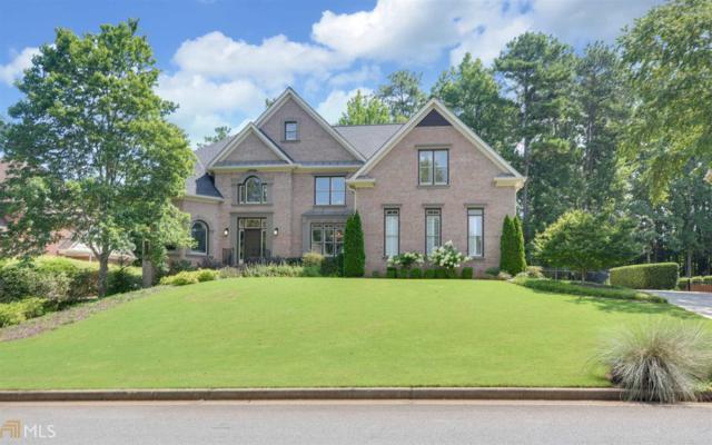 4420 Burgess Hill Ln, Johns Creek, GA 30022 (MLS #8244173) :: Keller Williams Realty Atlanta Partners