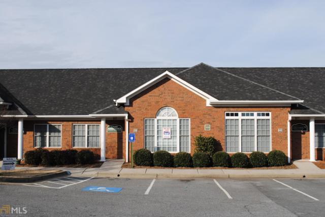 4595 Towne Lake Pkwy 130/230, Woodstock, GA 30189 (MLS #8244438) :: Keller Williams Atlanta North